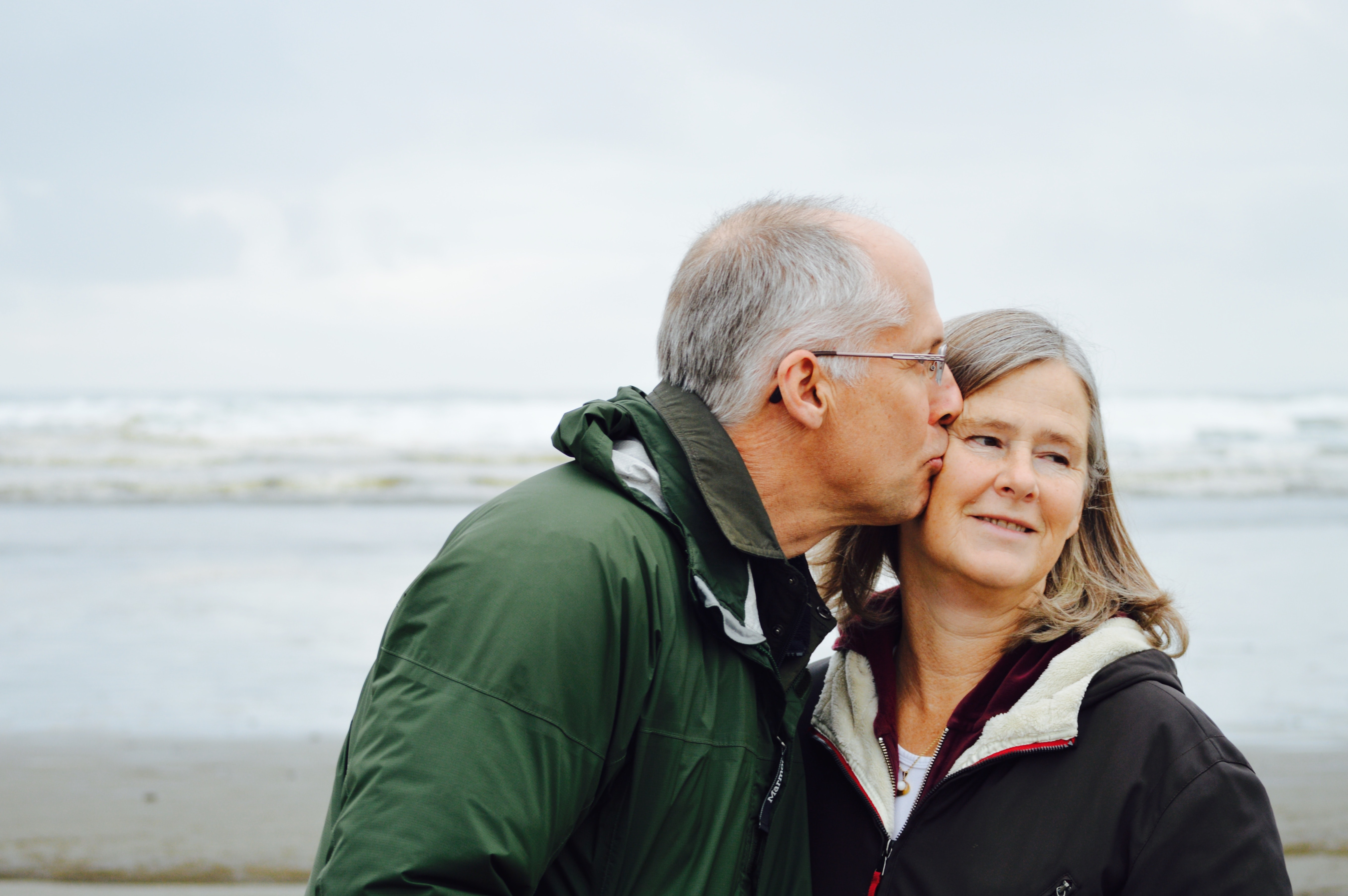 60 plus dating- guarantees for a successful date